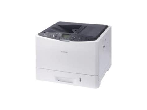 imprimante de bureau imprimantes de bureau fournisseurs industriels