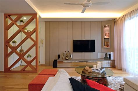 indian home interior design photos interior ideas for living room in india beautiful simple