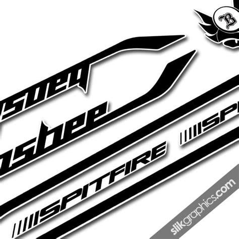 F1 Store & Shop - Official F1 Gear & F1 Merchandise | F1-Fansite.com »