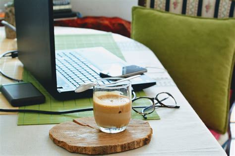 Working From Home - Tips and Tricks during COVID-19 ...