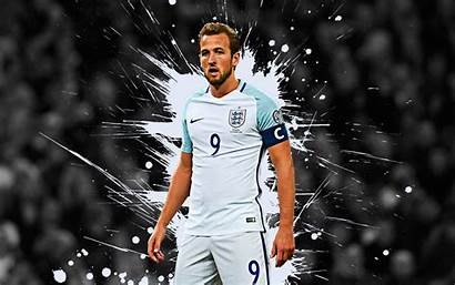 Kane Harry Wallpapers Background