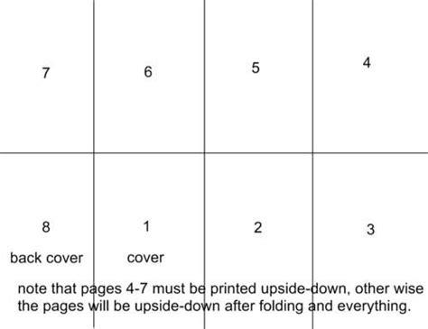 mini book template 105 best one sheet mini album images on mini albums mini books and mini scrapbooks