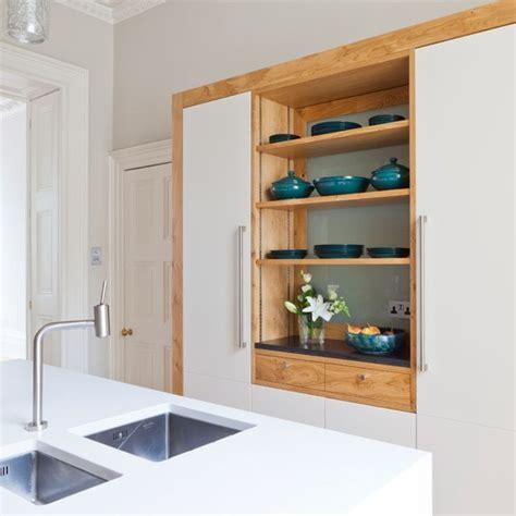 modern kitchen storage ideas modern kitchen storage timeless kitchen ideas 7737