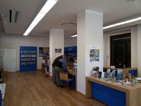 ravenna ufficio turismo informazioni turistiche inaugurati i nuovi uffici in