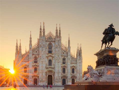 hotel chambre avec hôtels à milan italie jusqu à 25 de réduction sur