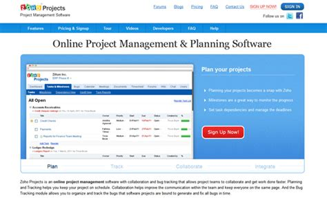 30 Online Project Management Tools (free & Premium. Masters Degree In Nursing Salary. Tiger Services San Antonio Illinois Llc Forms. Indiana University Online Degrees. Villa Beaumarchais Paris Managed Care Network. Insurance Companies In Lexington Ky. Lpn Programs In Cleveland Ohio. Septic Cleaning Companies Cvtc Dental Clinic. Computer Technology Major Distance Law Degree