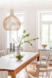 Esszimmertisch Mit 6 Stühlen : esszimmertisch mit st hlen ~ Eleganceandgraceweddings.com Haus und Dekorationen