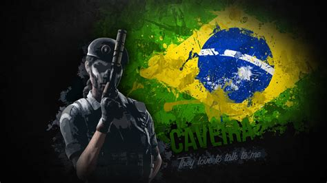 Rainbow Six Siege 1920x1080 Wallpaper Caveira On Pholder 141 Caveira Images That Made The World Talk