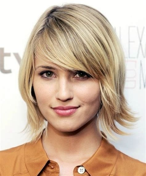 shaggy bob haircuts ideas for 2014 popular haircuts