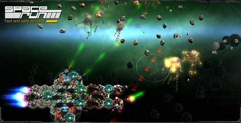 run space gamesreviews