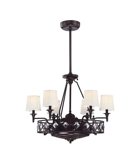 Interior Orb Lighting Lowes Chandeliers Chandelier Ceiling