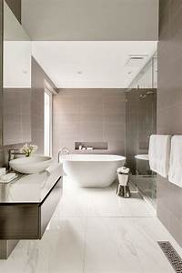 12, Houzz, Modern, Bathrooms, Most, Of, The, Exquisite, And, Interesting