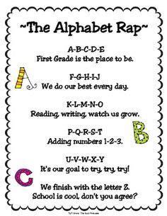 image result for kindergarten graduation program ideas 969 | 5f9a063341b464f9052be0675e0f5b8b