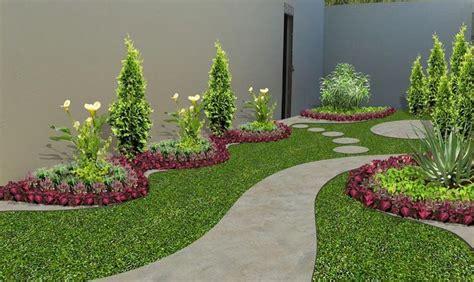 diseno de jardines romanticos inspiracion de diseno de