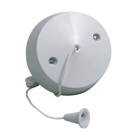 cps1 1 way ceiling pull switch