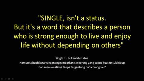 kata kata bijak bahasa inggris artinya motivasi cinta