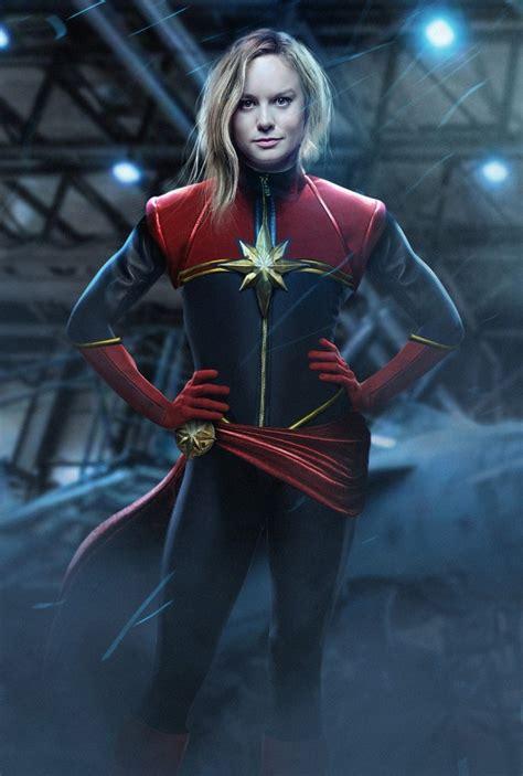 captainmarvel  brie larson    marvels