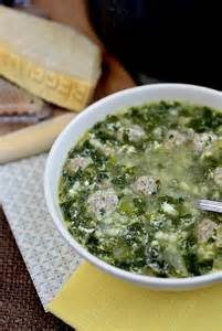 italian wedding soup recipes light italian wedding soup recipe dishmaps