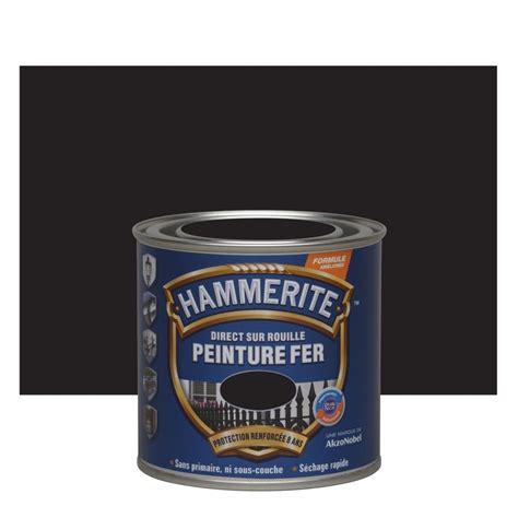 peinture pour fer exterieur peinture pour fer exterieur 28 images peinture pour fer forge exterieur 4 artisanat home