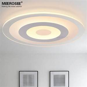 Best ideas about ceiling light covers on