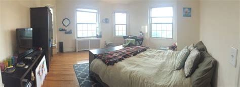 "Popville » Today's Rental Is An ""amazing Room In Adams Morgan"""