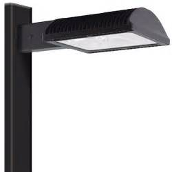 rab area led light aled3t150n