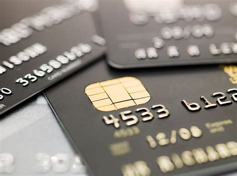 How to reduce interest on credit card debt. Lower Your Credit Card Interest Rates