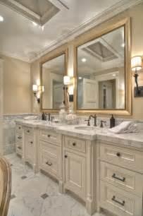 bathroom hardware ideas remarkable rubbed bronze decorating ideas