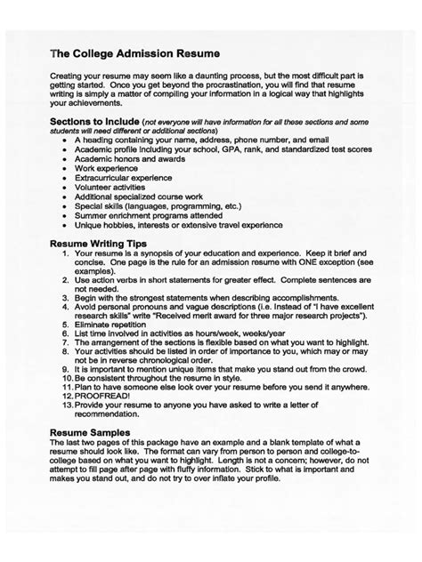 loss prevention manager resume cover letter free resume
