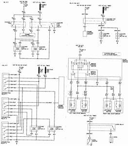 Nissan Sentra Wiring Harness Diagram on bmw z4 wiring harness diagram, chevy trailblazer wiring harness diagram, toyota sequoia wiring harness diagram, bmw e36 wiring harness diagram, toyota previa wiring harness diagram, acura integra wiring harness diagram, jeep patriot wiring harness diagram, hyundai sonata wiring harness diagram, gmc sierra wiring harness diagram, dodge nitro wiring harness diagram, jeep cherokee wiring harness diagram, toyota tacoma wiring harness diagram, toyota matrix wiring harness diagram, ford expedition wiring harness diagram, ford f250 wiring harness diagram, chevy cavalier wiring harness diagram, nissan sentra speakers, honda odyssey wiring harness diagram, ford mustang wiring harness diagram, dodge avenger wiring harness diagram,
