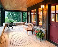 Bodenbelag Für Balkon : bodenbelag f r balkon und terrasse tipps f r bel ge ~ Eleganceandgraceweddings.com Haus und Dekorationen