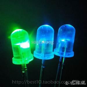 Led Light Design: Small LED Light Bulbs for Decoration E11