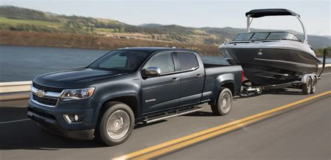 Chevrolet Colorado 2020 by 2020 Chevrolet Colorado Redesign And Change 2019 2020