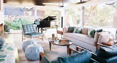 eclectic living room designs 25 stunning eclectic living room decor ideas
