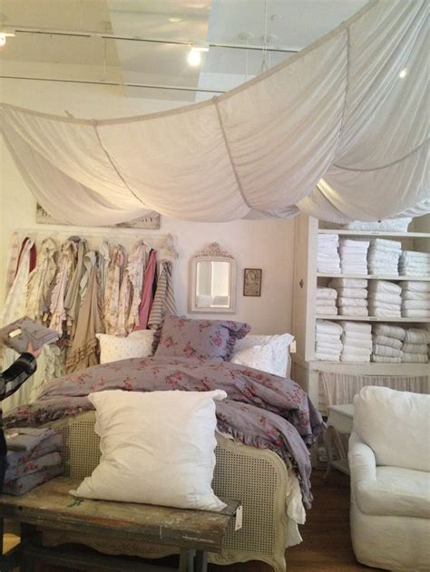 shabby chic soho 420 best images about rachel ashwell on pinterest shabby chic lighting bedding and shabby