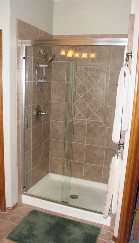 shower inserts  seat viendoraglasscom