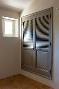 Porte D Intérieur Sur Mesure : atelier mus portes ~ Dailycaller-alerts.com Idées de Décoration