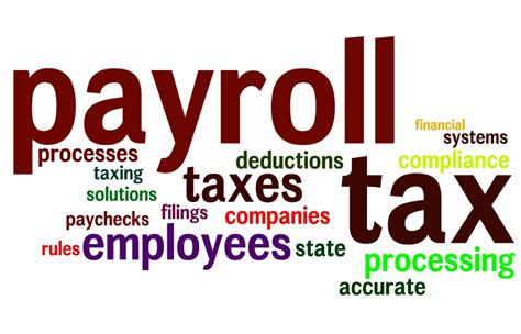 Payroll Tax  What, Who, Why & How Much?  Ebas Accounts. Washington State Llc Registration. Chattanooga State Middle College. Master Business Intelligence. African American Laser Hair Removal. Medical Billing Jobs In Orange County. Hosted Sharepoint Pricing Oregon Kia Dealers. Online Payment Processing System. Cosmetic Dentistry Fresno Domain Names To Buy