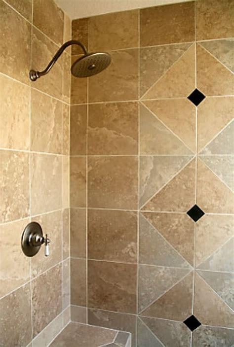 tile bathroom ideas shower design photos and ideas