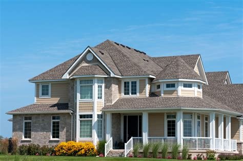 Exterior Siding Options For Your Home  Zing Blog By