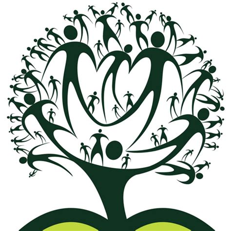 Family Tree Clip Family Reunion Clip Images Free Clipart Panda Free