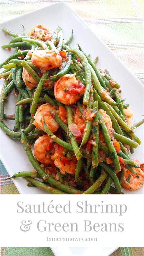 green bean side dish thanksgiving 362 best images about seafood creations on pinterest grilled shrimp bang bang shrimp and calamari