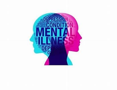Mental Health Concordia