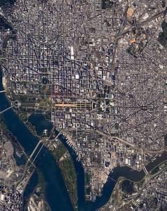 Washington, D.C., United States | International Space ...