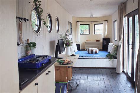 minimalistisch wohnen vorher nachher minimalistisch wohnen