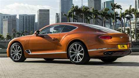 bentley continental gt  wallpapers  hd images