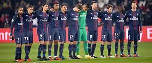Avranches Coupe De France : coupe de france quarts de finale le psg se rendra ~ Dailycaller-alerts.com Idées de Décoration