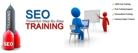 Seo Certification by Seo Course Seo Institute In Thane Navi Mumbai