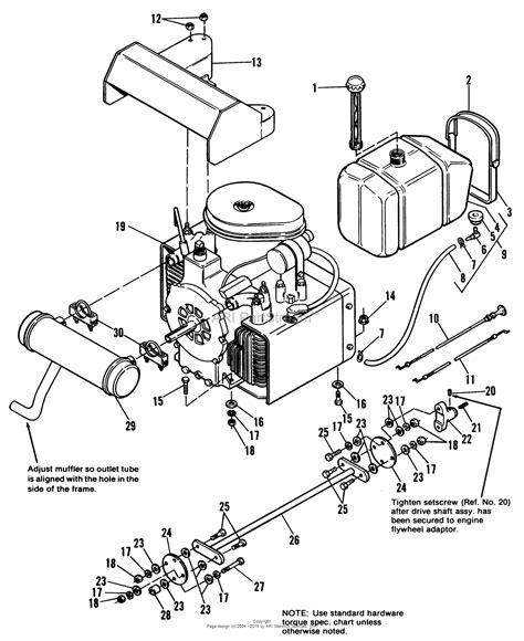 1206 International Tractor Wiring Diagram Schematic by Wiring Diagram For Farmall 806 Tractor Wiring Diagram