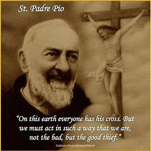 Best 25+ Franci... Father Assisi Quotes